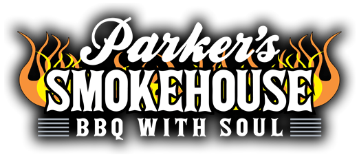 The best Parker's Smokehouse coupons in Food
